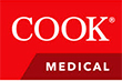 logo cook footer